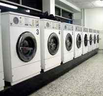 Gdzie dostać tani sprzęt AGD - pralki, lodówki itp. - sprawdź i kupuj
